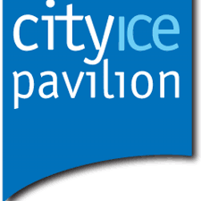 CityIcePavillion_logo