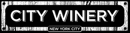 CityWinery_logo