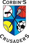 CorbinsCrusaders_logo
