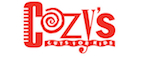 CozysCutsforKids_logo