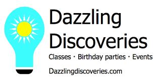 DazzlingDiscoveries_logo