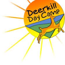 DeerkillDayCamp_logo