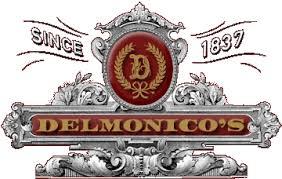 Delmonicos_logo