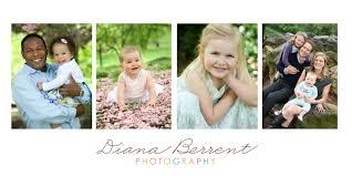 DianaBerrentPhotography_logo