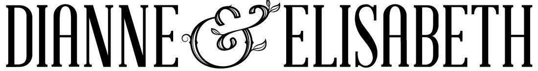 Dianne_ElisabethRestaurant_logo