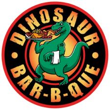 DinosaurBBQ_logo