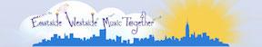 EastSideWestSideMusicTogether_logo