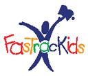 FasTracKids_logo