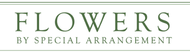 FlowersBySpecialArrangment_logo