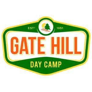 GateHillDayCamp_logo
