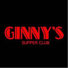 GinnysSupperClub_logo
