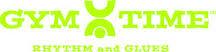 Gymtime_logo