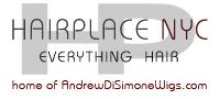 HairPlaceNYC_logo
