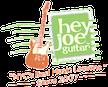 HeyJoeGuitar_logo