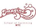 ImagineSwimming_logo