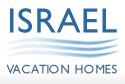 IsraelVacationHomes_logo