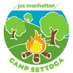 JCCCampSettoga_logo