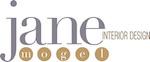 JaneMogel_logo