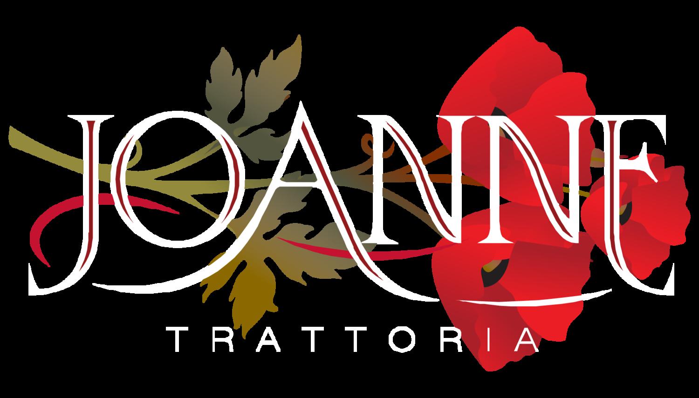 JoanneTratorria_logo