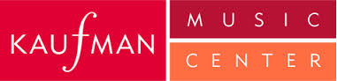 KaufmanMusicCenter_logo