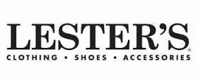 Lesters_logo