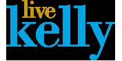 LiveKelly_logo