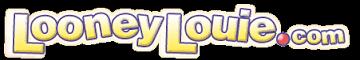 LooneyLouie+logo