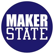 MakerState_logo