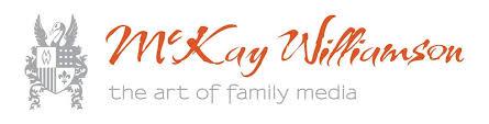McKayWilliamson_logo