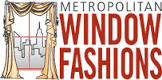 MetropolitanWindowFashions_logo