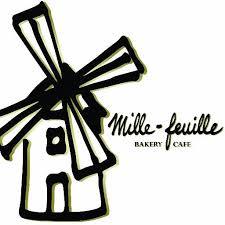 Mille-Feuille_logo