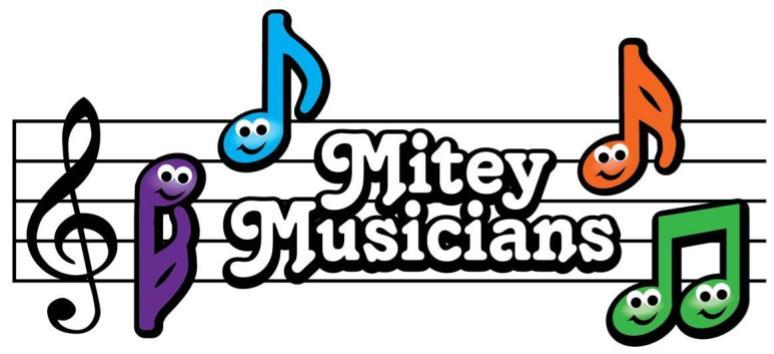 MiteyMusicians_logo