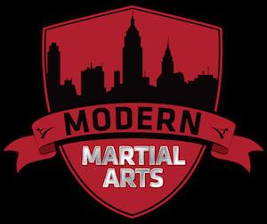 ModernMartialArts_logo