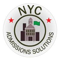 NYCAdmissionsSolutions_logo