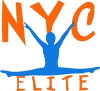 NYCElite_logo