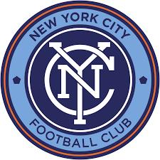 NYCFC_logo