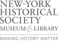 NYHistoricalSociety_logo