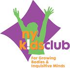 NYKidsClub_logo