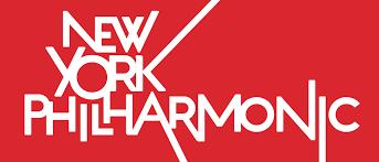 NYPhilharmonic_logo