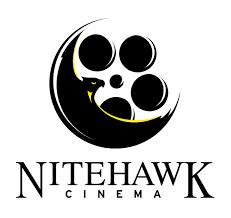 NitehawkCinema_logo