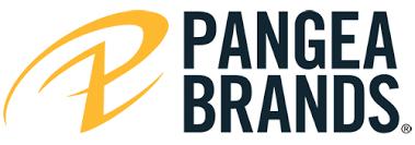 Panega_logo