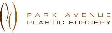 ParkAvenuePlasticSurgery_logo