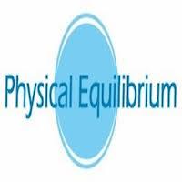 PhysicalEquilibrium_logo
