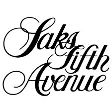 Saks_logo
