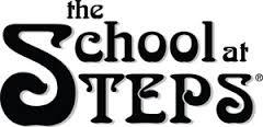 SchoolOfSteps_logo