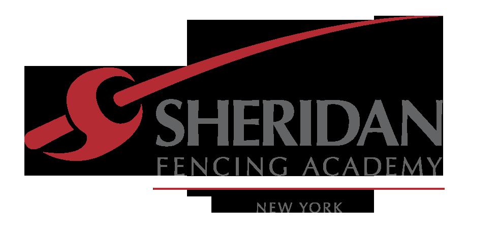 SheridanFencing_logo