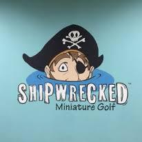 Shipwrecked_logo
