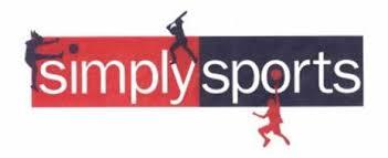 SimplySports_logo