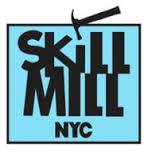 Skillmill_logo