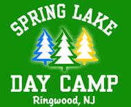 SpringLakeDayCamp_logo